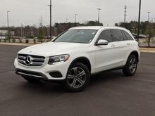 2019_Mercedes-Benz_GLC_GLC 300 SUV_ Raleigh NC