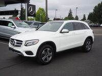 Mercedes-Benz GLC GLC 300 2019