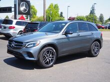 2019_Mercedes-Benz_GLC_GLC 300_ Salem OR