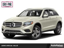 2019_Mercedes-Benz_GLC_GLC 300_ San Jose CA