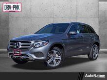 2019_Mercedes-Benz_GLC_GLC 350e_ Roseville CA