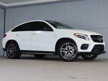 2019_Mercedes-Benz_GLE_43 AMG® Coupe_ Mission KS