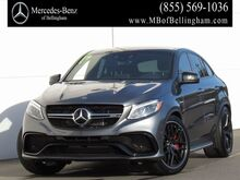 2019_Mercedes-Benz_GLE_AMG® 63 S Coupe_ Bellingham WA