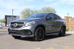 2019_Mercedes-Benz_GLE_AMG® 63 S Coupe_ Gilbert AZ
