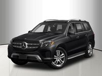Mercedes-Benz GLS 450 4MATIC® SUV 2019