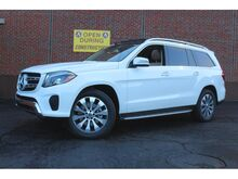 2019_Mercedes-Benz_GLS_450 4MATIC® SUV_ Merriam KS
