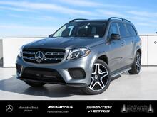 2019_Mercedes-Benz_GLS_550 4MATIC® SUV_ Gilbert AZ