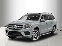 Mercedes-Benz GLS 550 4MATIC® SUV 2019