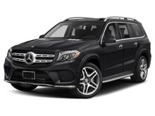 2019_Mercedes-Benz_GLS_550 4MATIC® SUV_ Morristown NJ