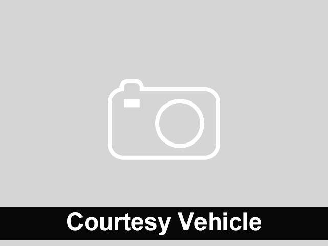 2019 Mercedes-Benz GLS 550 4MATIC® SUV Long Island City NY