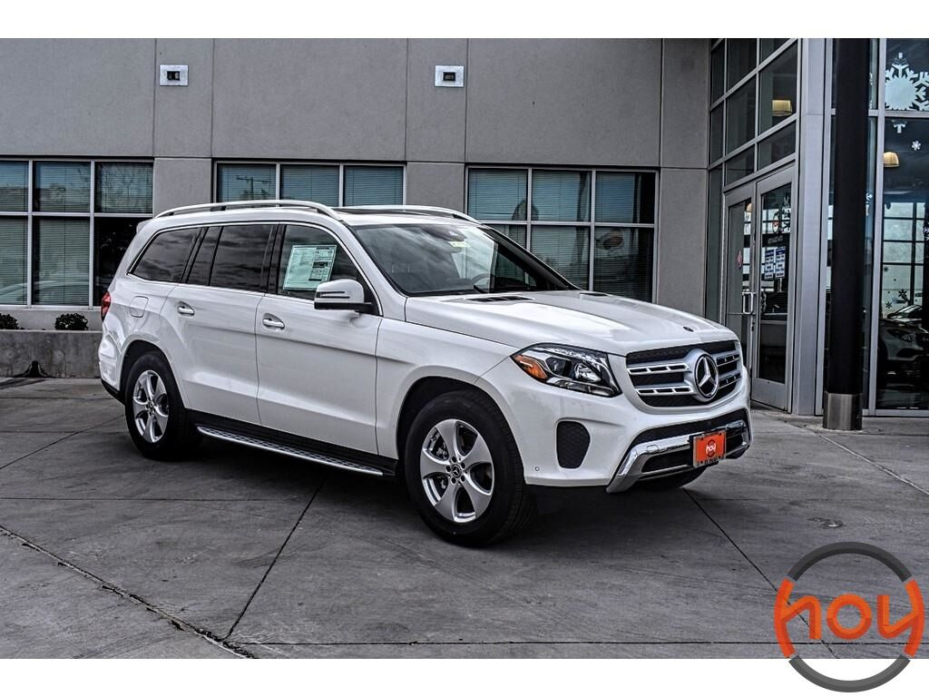 new 2019 mercedes benz gle class amg gle 43 4matic suv in. Black Bedroom Furniture Sets. Home Design Ideas
