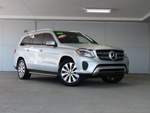 2019_Mercedes-Benz_GLS_GLS 450_ Kansas City KS