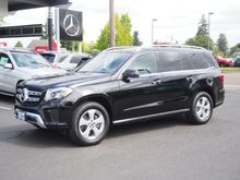 2019_Mercedes-Benz_GLS_GLS 450_ Salem OR