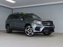 2019_Mercedes-Benz_GLS_GLS 550_ Kansas City KS