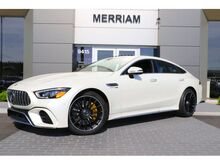 2019_Mercedes-Benz_GT_AMG®  63 S 4MATIC®_ Oshkosh WI