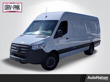 2019_Mercedes-Benz_Sprinter Cargo Van__ Reno NV
