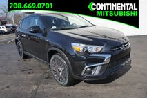 2019 Mitsubishi Outlander Sport SP Chicago IL