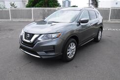 2019_NISSAN_ROGUE_S FWD_ Ponce PR