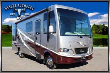 Rv Dealership Mesa Az Used Vehicles Desert Autoplex Rv