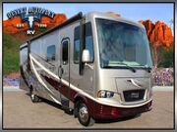 2019 Newmar Bay Star Sport 3226 Triple Slide Class A Motorhome Mesa AZ