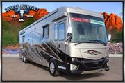 2019 Newmar Dutch Star 4311 Wheelchair Access Class A Diesel Pusher Mesa AZ