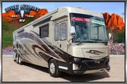 2019 Newmar Dutch Star 4328 Triple Slide Class A Diesel Pusher Mesa AZ