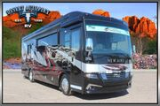 2019 Newmar New Aire 3343 Full Room Slide Class A Diesel Pusher Mesa AZ