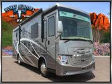 2019 Newmar Ventana LE 3426 Triple Slide Class A Diesel Pusher Mesa AZ