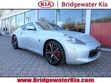 2019_Nissan_370Z Coupe_Sport Manual Coupe,_ Bridgewater NJ