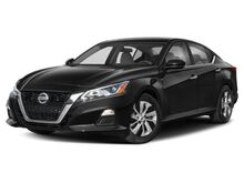 2019_Nissan_Altima_2.0 Edition ONE_ Brownsville TX