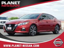 2019_Nissan_Altima_2.5 SR Memorial Day Sale_ Las Vegas NV