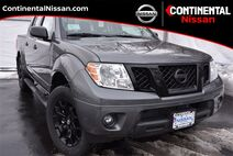 2019 Nissan Frontier SV Chicago IL