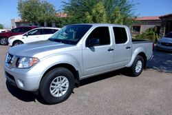 Nissan Frontier SV REDUCED 2019