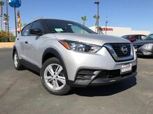 2019_Nissan_Kicks_S_ Palm Springs CA