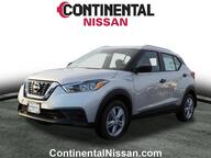 2019 Nissan Kicks S Chicago IL