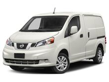 2019_Nissan_NV200 Compact Cargo_S_ Brownsville TX