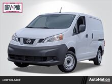 2019_Nissan_NV200 Compact Cargo_S_ Maitland FL