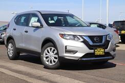 2019_Nissan_ROGUE_Sport Utility_ Roseville CA