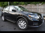 2019 Nissan Rogue S Chicago IL