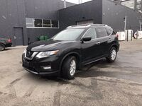 2019 Nissan Rogue SV | AWD | HTD SEATS | *GREAT DEAL*