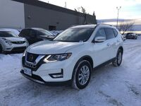 2019 Nissan Rogue SV | AWD | HTD SEATS | SUNROOF| *GREAT DEAL*