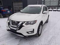 2019 Nissan Rogue SV AWD | HTD SEATS | B-UP CAM | *HAIL SAVINGS*