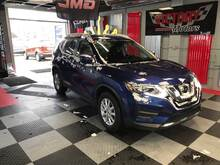 2019_Nissan_Rogue_SV AWD 4dr Crossover_ Chesterfield MI