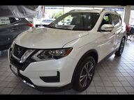 2019 Nissan Rogue SV Chicago IL