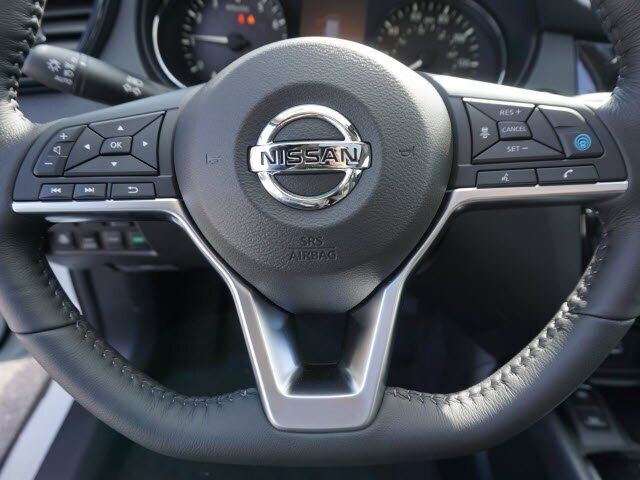2019 Nissan Rogue SV Glendale Heights IL