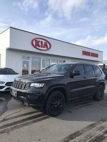 2019_No Make_GRAND CHEROKEE__ Yakima WA