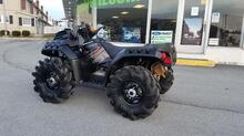 2019_POLARIS_SPORTSMAN HO 850 HIGH LIFTER__ Nesquehoning PA