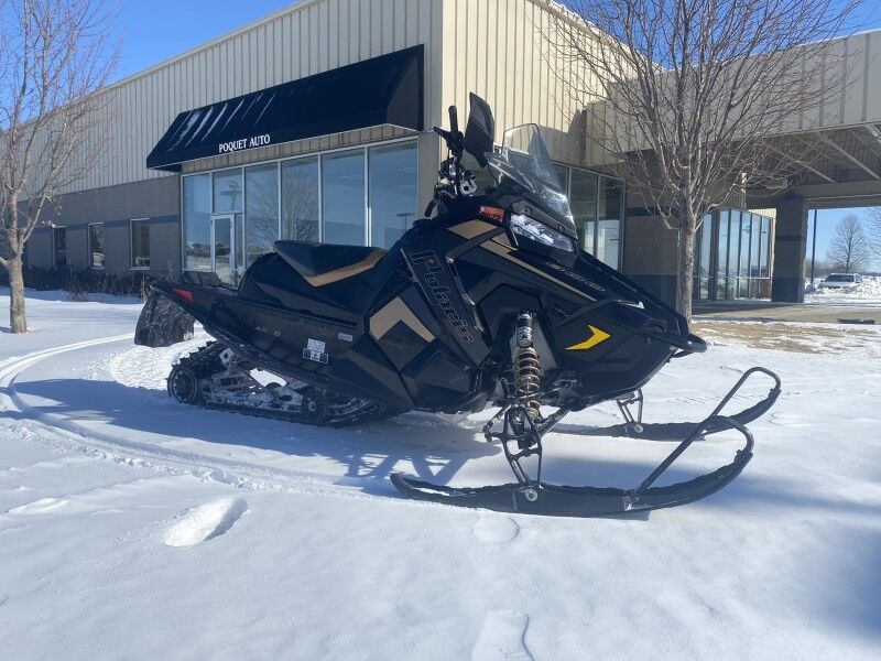 2019 Polaris Indy 800 XC 129 Founders Edition Lakeville MN