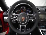 2019 Porsche 718 Boxster  Pittsburgh PA