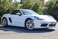 2019_Porsche_718 Boxster_Base_ California